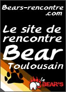 Bears-rencontre.com